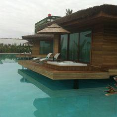 Maxx Royal Antalya Turkiye