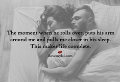 Cute Love Quotes, Fantastic Quotes, Soulmate Love Quotes, Love Husband Quotes, Love Quotes For Him, Missing You Quotes For Him Distance, Cute Girlfriend Quotes, Boyfriend Quotes, Sweet Boyfriend