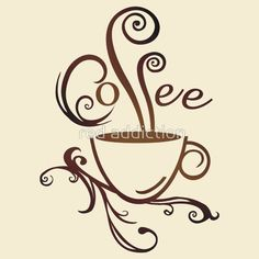 4 Desirable Clever Tips: But First Coffee Photography coffee creamer homemade.Coffee Recepies Cinnamon Rolls coffee sayings facts.Coffee Painting Step By Step. Coffee Facts, Coffee Signs, Coffee Quotes, I Love Coffee, My Coffee, Coffee Png, Starbucks Coffee, Coffee Doodle, Coffee Girl