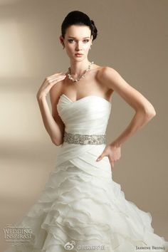 https://flic.kr/p/ARGHpw | Trouwjurken | Trouwjurk vinden? Bekijk onze ruime collectie trouwjurken. De meeste en mooiste betaalbare trouwjurken bij de Grootste Bruidszaak van Nederland! Trouwjurken Strapless, Trouwjurken Kant,Trouwjurken 2015, 2016, Trouwjurken vintage, Moderne Trouwjurken, Korte trouwjurken, Avondjurken, Wedding Dress, Wedding Dress Lace, Wedding Dress Strapless == www.popo-shoes.nl/ Goedkoop groothandel luxe merkschoenen