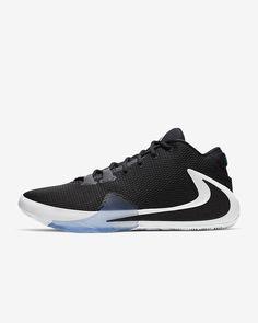 zapatos basquet nike