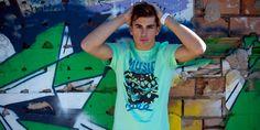 Camiseta-hombre-MUSIC-VIBRATIONS-A
