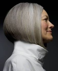Google-Ergebnis für http://0.tqn.com/d/beauty/1/0/Z/K/1/gray-hair-284-350.jpg