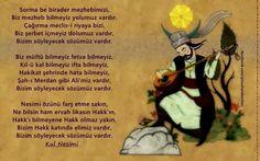 Seyyid Nesimi: