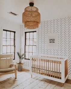 376 best minimalist nursery decor images in 2019