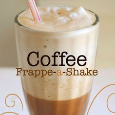 Quick, simple and easy recipe for homemade Starbucks style Frappuccino. Sugar free, non fat, low carb. Good for diabetics Diabetic Drinks, Low Carb Drinks, Diabetic Recipes, Healthy Drinks, Low Carb Recipes, Diabetic Foods, Top Recipes, Healthy Fats, Easy Recipes