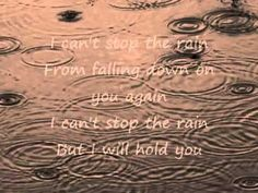 When The Rain Comes   Third Day   YouTube