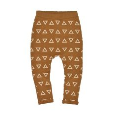 Triangle - Harem Sweatpants - Little Urban Apparel Harem Sweatpants, Pajama Pants, Bohemian Baby, Baby Leggings, Urban Outfits, Slim Legs, Everyday Look, Cotton Spandex, Triangle