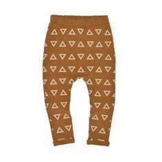 Triangle - Harem Sweatpants - Little Urban Apparel Harem Sweatpants, Pajama Pants, Bohemian Baby, Baby Leggings, Urban Outfits, Slim Legs, Everyday Look, Cotton Spandex, Triangle