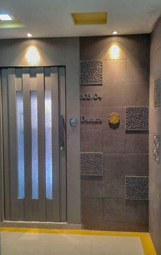 Best Door - Window Design in India House Main Door Design, Front Door Design Wood, Door Gate Design, Door Design Interior, Wooden Door Design, Foyer Design, Window Design, Modern Entrance Door, Main Entrance Door Design