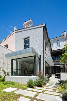 mkodern, renovation,modern,architecture