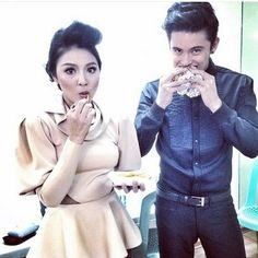 Photo from crazyforjadine