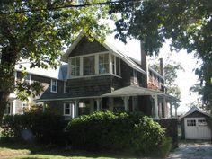 18 Plymouth Avenue, Oak Bluffs, MA 02557
