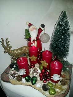 Snow Globes, Christmas Ornaments, Holiday Decor, Home Decor, Christmas Decorations, Christmas, Crafting, Ideas, Decoration Home
