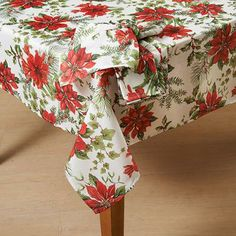 Merry Christmas Tablecloth - 60x84 Oval Christmas Table Cloth, Merry Christmas, Tech, Merry Little Christmas, Technology, Happy Merry Christmas, Wish You Merry Christmas
