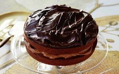 Don't just drink your Guinness - try adding stout to stews, breads and cakes   too