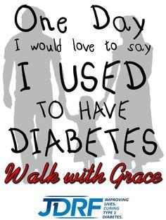 Custom Fundraiser Team T-shirts Cancer Awareness Diabetes Awareness