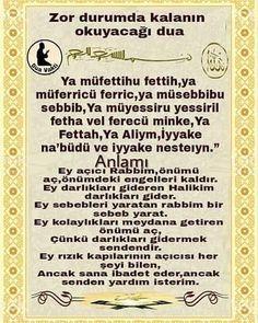 Tek sayı üzere okuyun ... @hane_i_sifa @bitki_hane #sifahane #sifa #dua #zikir #sevap #tek #din #islam #elhamdulillah Allah Islam, Islam Quran, Islamic Dua, Islamic Quotes, Learn Turkish Language, S Word, Cool Words, Prayers, Writing