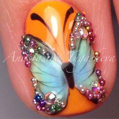 nailstylist_tugasheva