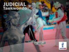 """Atención, """"Liga de Taekwondo de las Fuerzas Armadas de Colombia indujeron a ilegalidad a deportistas, habrán más denuncias sobre actos..."""""""
