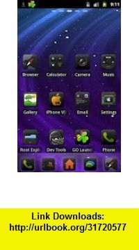 iPhone VD Theme , Android , torrent, downloads, rapidshare, filesonic, hotfile, megaupload, fileserve