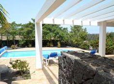 2 villas 1400 euros (700 each) Sun Grove Villas & Spa