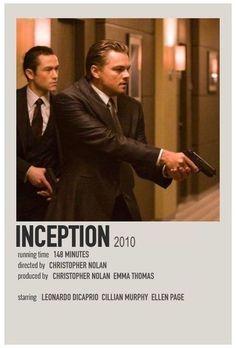 Inception Leonardo Dicaprio Movies, Ellen Page, Christopher Nolan, Cillian Murphy