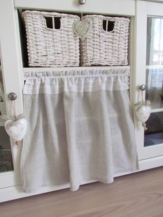 Home Shabby Home: DIY