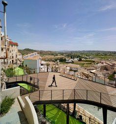 El-Coso-01 « Landscape Architecture Works   Landezine