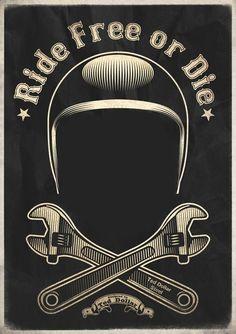 #design #motorcycles #motos | caferacerpasion.com                              …                                                                                                                                                                                 Más
