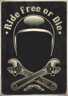 #design #motorcycles #motos | caferacerpasion.com                              …