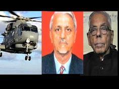 Chopper Case: CBI may question AP Governor Narasimhan
