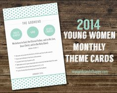 YW2014-Monthly-Theme-Cards---JAN