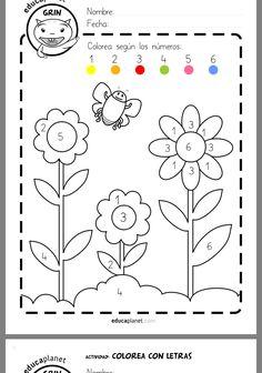 preescolar Under Wear underwear keychain Preschool Worksheets, Preschool Activities, Teaching Tools, Teaching Resources, Bilingual Education, Toddler Activities, Phonics, Coloring Pages, Alphabet