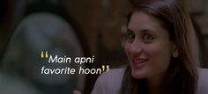 Here Are Jab We Met Dialogues That We Can Relate To Our Daily Life Situation #jabwemet
