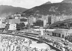 Photos of Histórias do Rio