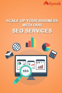 Improve your online presence with our SEO services. We're happy to serve you any time. Contact us @ 9989292928 Seo Services Company, Branding Agency, Digital Marketing, Improve Yourself, Business, Happy, Ser Feliz, Store, Business Illustration