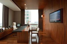 modern-wooden-material-contemporary-office