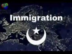 Islam will take over the World in 50 Years.  It will be the dominant religion much sooner.  This is a call to action.