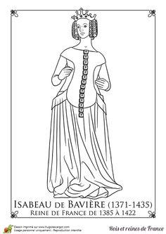 Doric Peplos worn by women of ancient Greece, was pinned