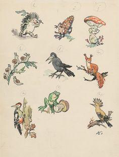Súvisiaci obrázok Rooster, Animals, Animais, Animales, Animaux, Animal, Chicken
