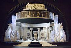 oscars stage design에 대한 이미지 검색결과
