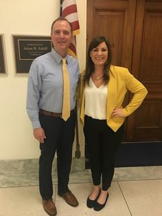 A Moment Ill Cherish Forever: Meeting my Representative Adam Schiff Research Grants, In This Moment, Shit Happens