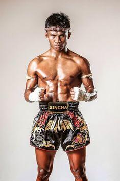 Muay Thai Fight Boxing transparent clear hard case cover for Samsung Galaxy edge mini note 4 Cain Velasquez, Muay Thai, Brock Lesnar, Shorts Mma, Sylvester Stallone, Ufc, Buakaw Banchamek, Muay Boran, Sports Fights