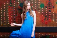 Hilary Blonde: Bershka,  catálogo  junio 2014,   propuestas para ...