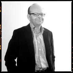 Guillaume Bailly, Havas Sports & Entertainment's Global CFO.