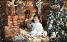 (10) Twitter Cute Baby Photos, Cute Babies, Teddy Bear, Outdoor Decor, Animals, Painting, Instagram, Twitter, Art