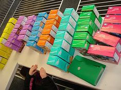 How to Sell Girl Scout Cookies ~ Excellent Reference for First Timers