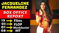 Jacqueline Fernandez Hit And Flop All Movies List With Box Office Collec. Bollywood Updates, Bollywood News, Upcoming Movies 2020, Box Office Collection, Ensemble Cast, Thriller Film, Blockbuster Movies, Adventure Film, Comedy Films