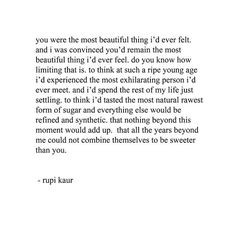 10 Modern-day Poets Who Will Mend and Break Your Heart With Their Poetry All at Once Poem Quotes, Words Quotes, Life Quotes, Sayings, Qoutes, Pretty Words, Beautiful Words, Rupi Kaur Quotes, Favorite Quotes